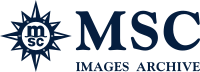 MSC Corporate Image Library